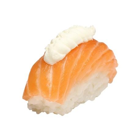 Sushi (x2)