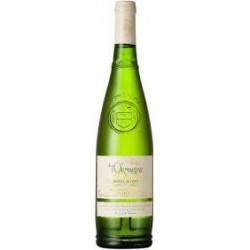 Vin Blanc Picoul de Pinet (75cl)